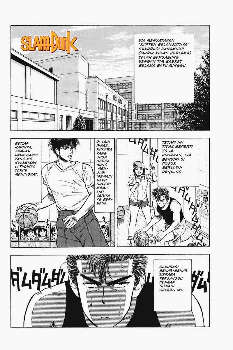 Komik slam dunk 009 - tenik dasar sangat penting 10 Indonesia slam dunk 009 - tenik dasar sangat penting Terbaru 1|Baca Manga Komik Indonesia|Mangacan