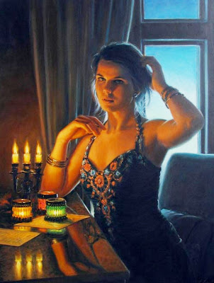 pinturas-figurativas-al-oleo