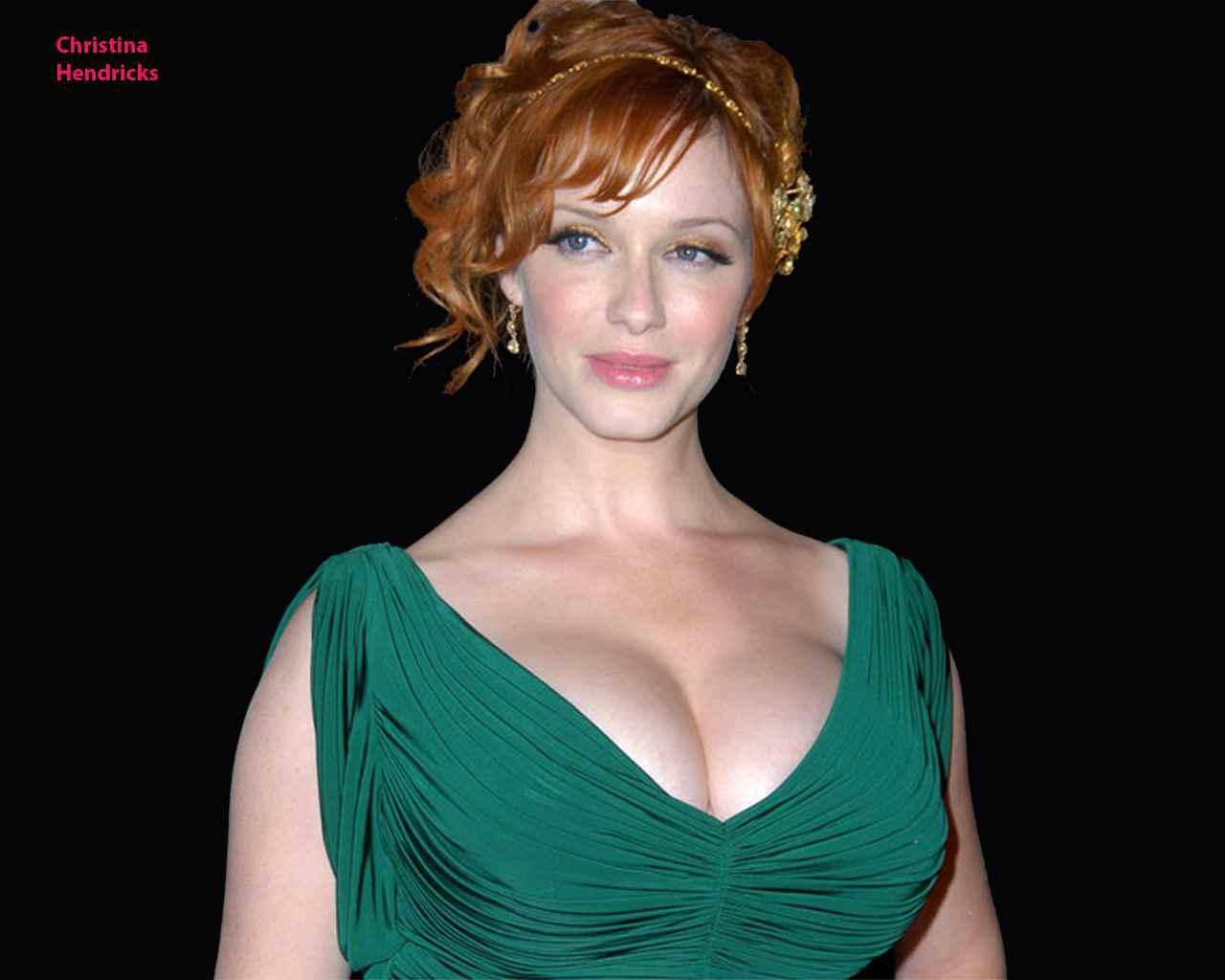 http://1.bp.blogspot.com/-bf35-Fy8ZFg/TjK7qwNdBMI/AAAAAAAALLs/mIA777_5h44/s1600/Actress-+Christina+-Hendricks-22.jpg