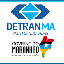 Detran - Maranhão