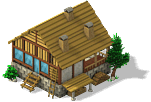 res_alps_village_alps_chalet_SW