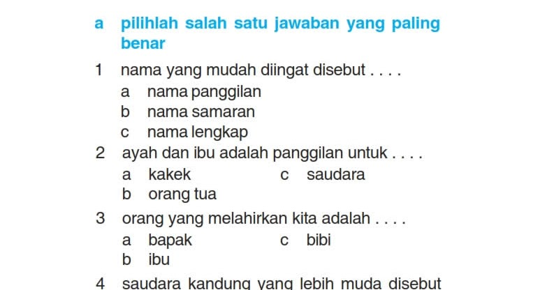 Download Soal Uts Ganjil Ips Kelas 1 Semester 1 2015 2016 Rief Awa Blog Download Kumpulan