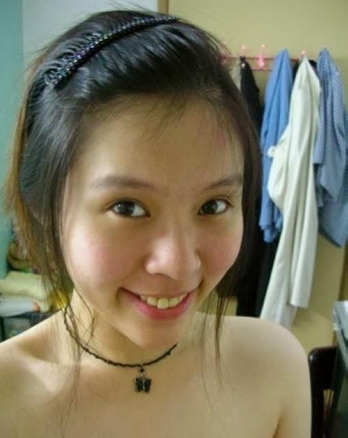 Foto Hot Perawan Di Entot Kesakitan Keenakan Foto Hot Perawan Di Entot ...