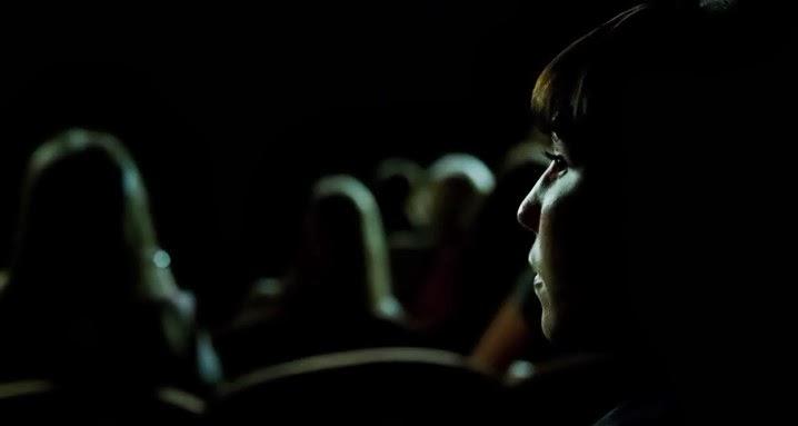 Paul Schrader Essay On Film Noir  Humantersakiti Paul Schrader Essay On Film Noir