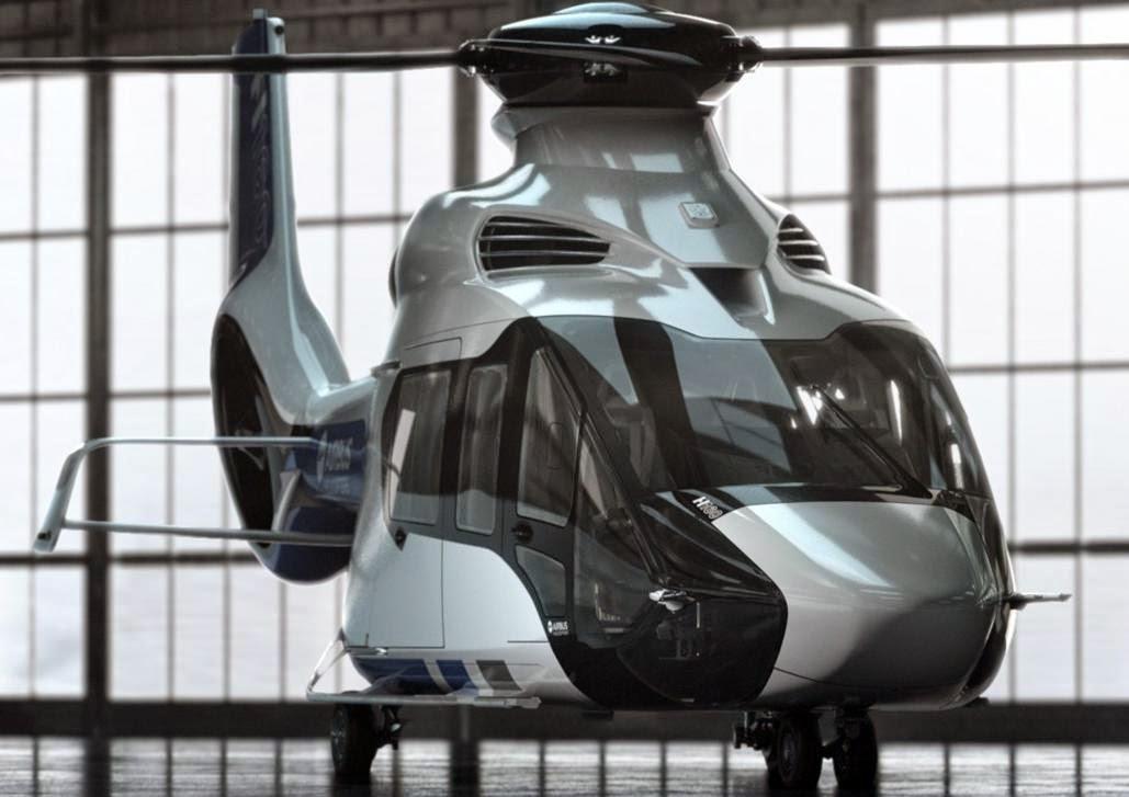 160 no lu helikopter