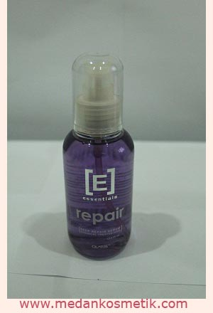 Olaris Essential Hair Serum repair