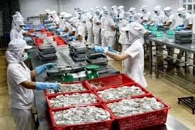 Đơn hàng xuất khẩu lao động Nhật Bản