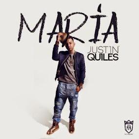 Maria - J Quiles