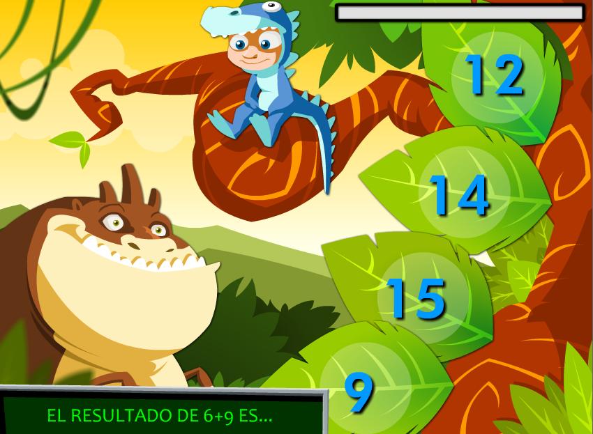 http://www.educapeques.com/los-juegos-educativos/juegos-de-matematicas-numeros-multiplicacion-para-ninos/portal.php?contid=11&accion=listo