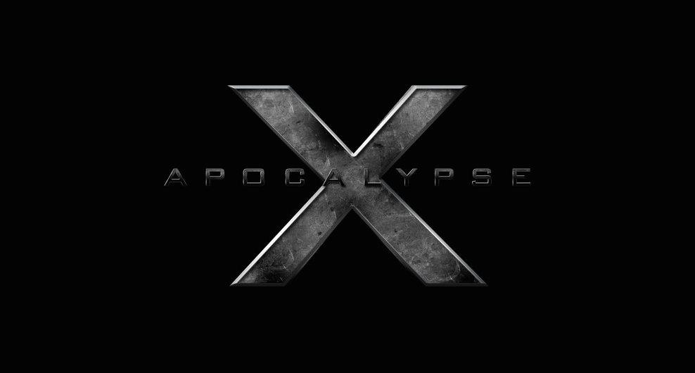 apocalypse now essay questions