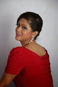 Shilpa chakravarthy new glam pix-thumbnail-19