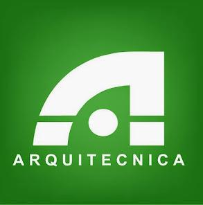 arquitecnica