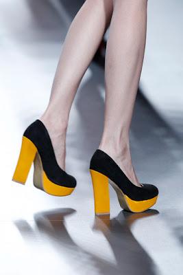 maría-escoté-el-blog-de-patricia-shoes-zapatos-mercedes-benz-fashion-week-madrid