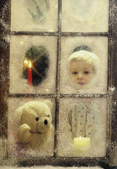 http://crescentmoon06.tumblr.com/post/14276578620/inspirationlane-com-via-the-christmas-season