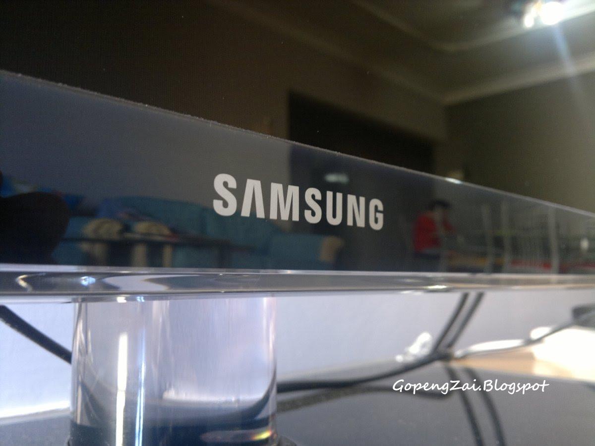 Samsung 5000 Series 40 Inch Highschool Of The Dead Season 1 Ua40j5000 Tv Led Comparison Shop For 1080p Lcd 400 Nit Hdmi Usb Dvi Serialethernet Black 50001 400nit