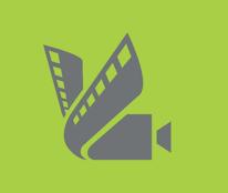 CamGuru Filmes