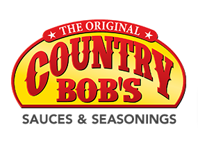 Country Bob's Sauces & Seasonings Review