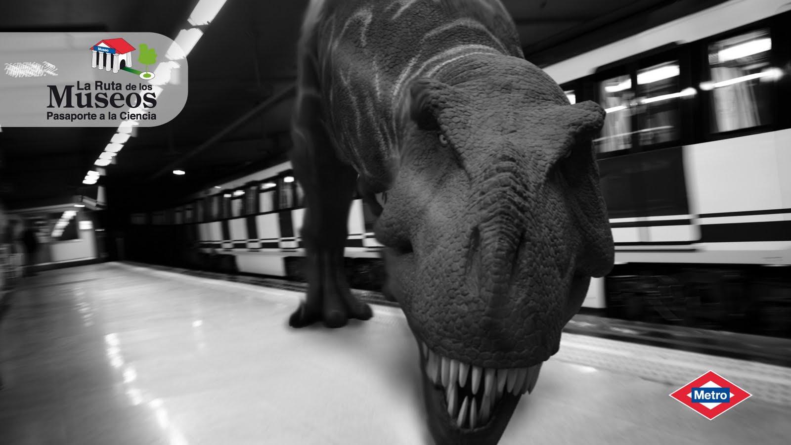 Dinosaurio+HD-1920x1080