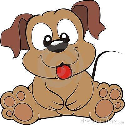 cuidados com filhotes sobre cães e gatos