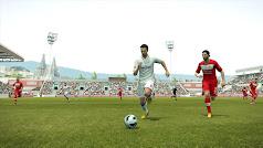 حصرياPESEdit.com 2013 Patch 3.2 - Spor Toto Süper Lig & DLC 4.00 PESEdit.com+2013+Patch+3.2+-+Spor+Toto+S%C3%BCper+Lig+Antalyaspor+Orduspor