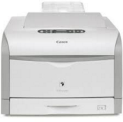 Canon Lbp5975 Printer