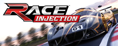 Race Injection Game PC, download game