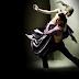 Rêve des Grands Ballets