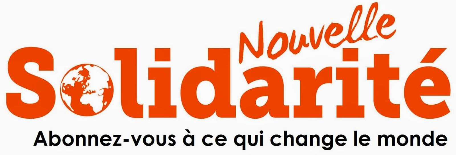 http://www.solidariteetprogres.org/actualites-001/ns-no19-2014-la-revolution-modi.html