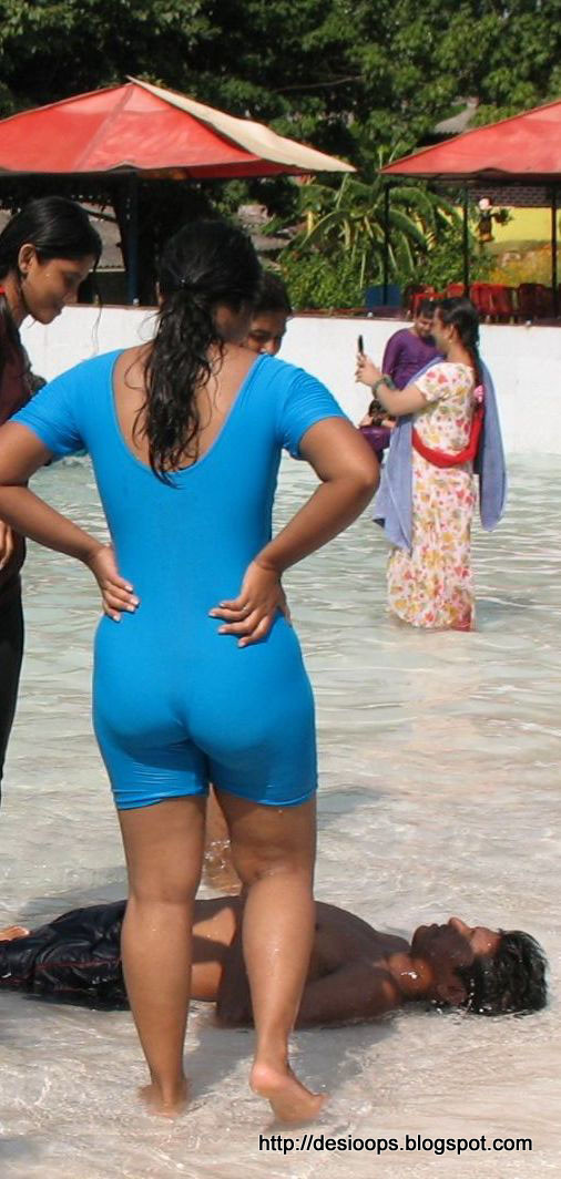 desi wet ass girls