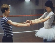 my essays blog essay billy elliot i really like the end of the film because a few years later billy s loved ones see how he has achieved his dream the goodbyes to his grandma