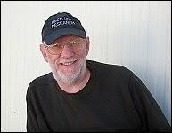 Brian Vike