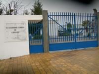 Escola Dr. Guilherme Correia de Carvalho