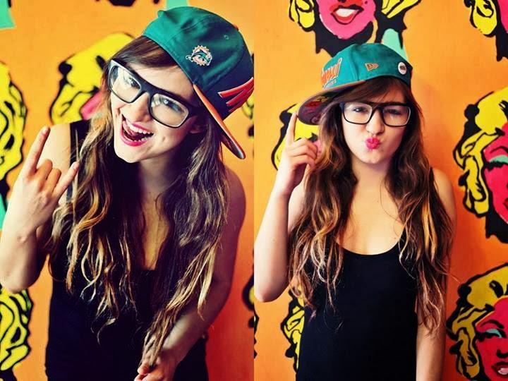obey girl swag. cali swag