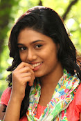 Manisha Yadav Photos from Preminchali-thumbnail-13