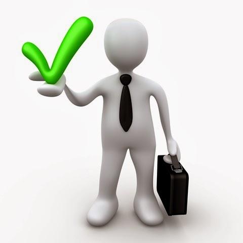 Manajer Proyek Konstruksi, Profesi Manajemen Konstruksi
