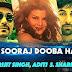 Sooraj Dooba Hai, ROY (2014)