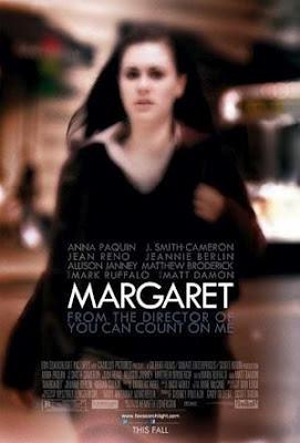 Margaret (2011) Español Latino