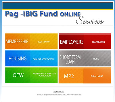 Online Pag ibig Contribution Inquiry http://popularmanila.blogspot.com/2012/08/how-to-apply-for-pag-ibig-membership.html