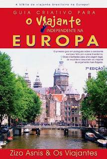 guia Europa