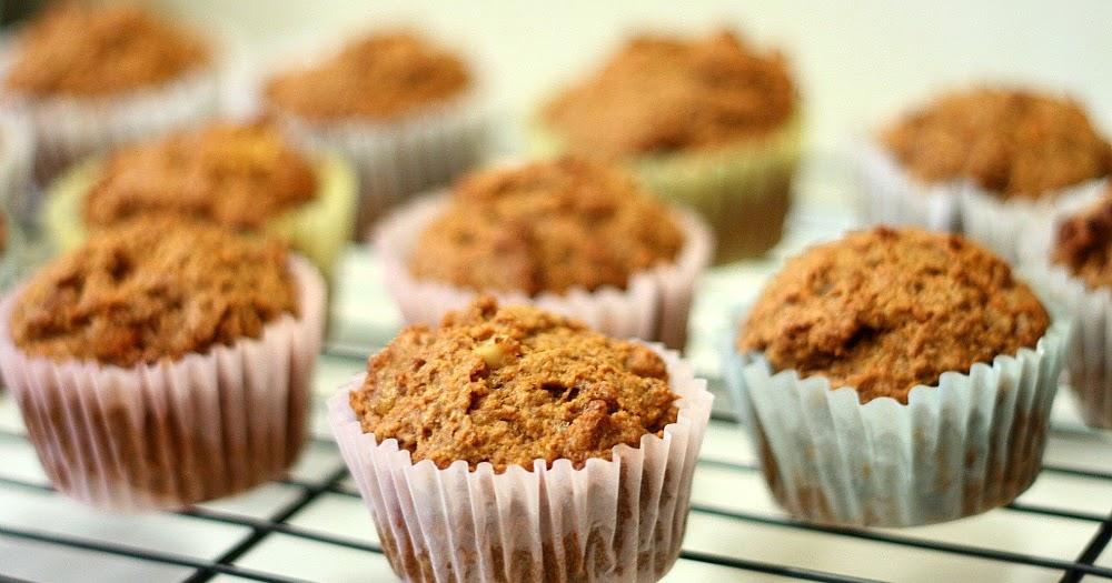 Easy Vegan Carrot Cake Recipe Flxseed