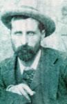 Gaetano Jerace