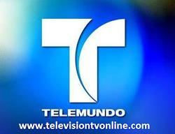 Telemundo en Vivo Online