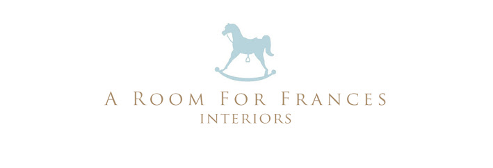 Claudia Kalur ~ A Room For Frances