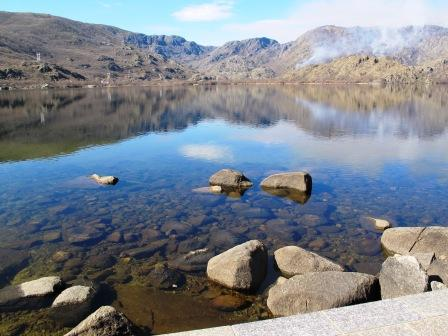 Lago de Sanabria (Zamora) IMG_1521