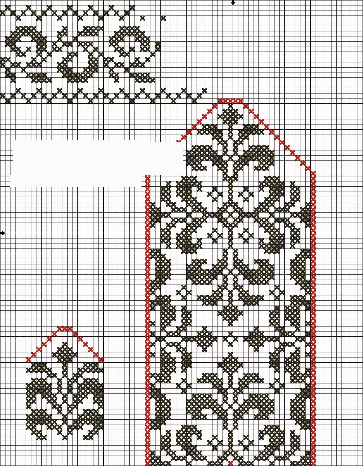 Как сделать композитные панели 724