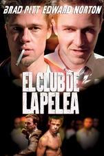 El Club de la Pelea (1999)
