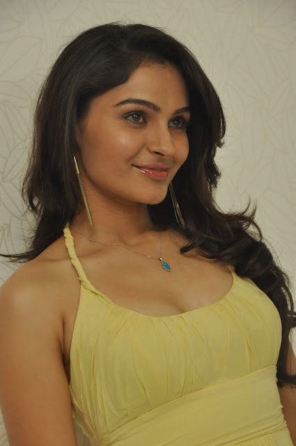 Malayalam actress sexy photos