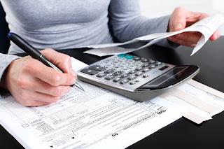 Hogyan adózzunk és készítsünk bevallást?