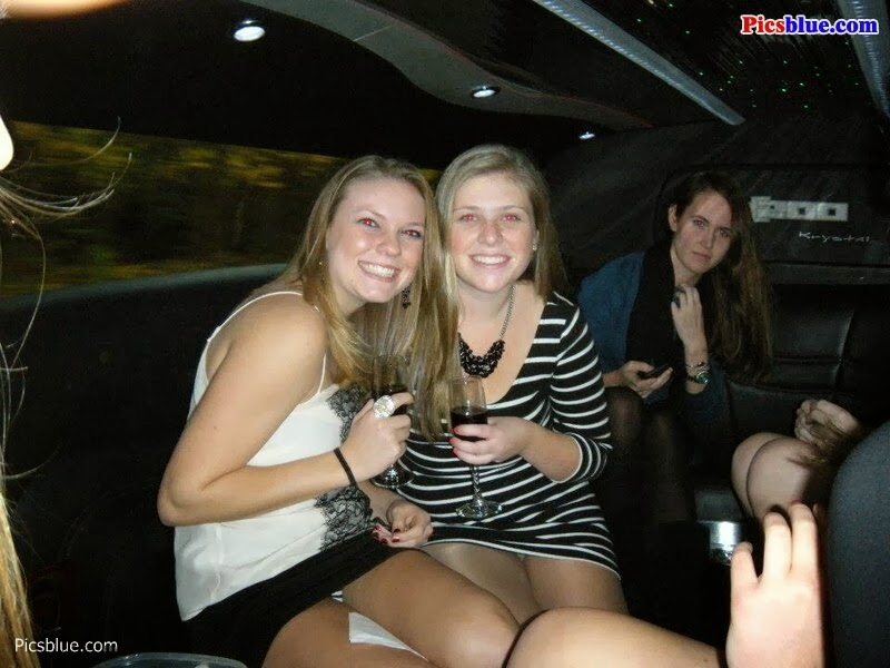 drunken party upskirts 25