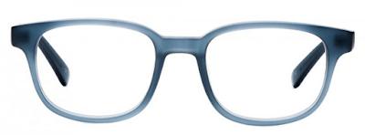 Bonlook Ciels d'été Summer Skies lunettes monture 2015